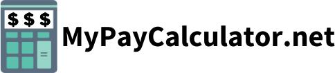 MyPayCalculator.net